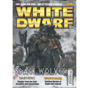 White Dwarf 358 October 2009